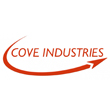 Cove Industries