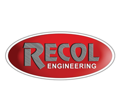 Recol Engineering Ltd