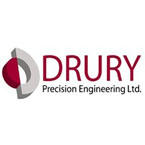 Drury Precision Engineering Ltd