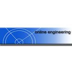 Online Engineering Systems Ltd