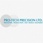 Pro-Tech Precision Ltd