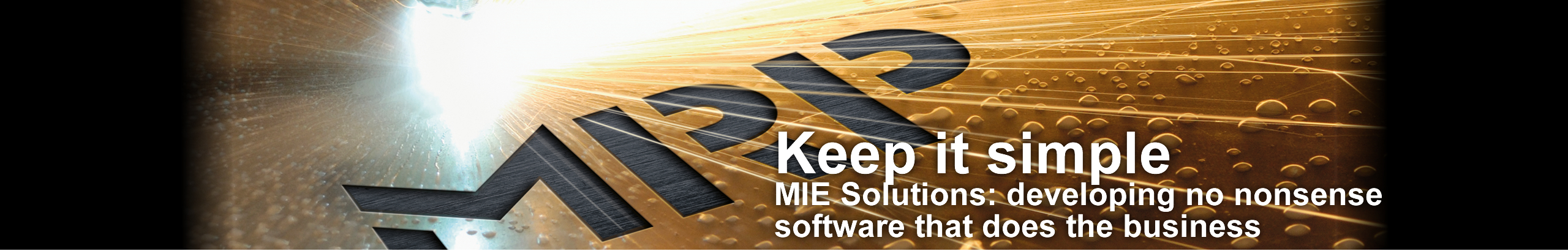 mie_solutions_mrp-post