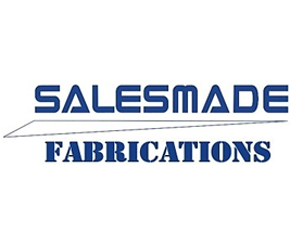 Salesmade Fabrications Ltd