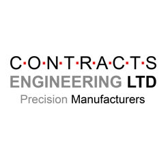 Contracts Engineering Ltd