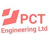 PCT Engineering grow...