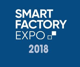 Smart Factory 2018